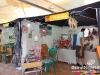 Mzaar_Summer_Festival_Expo_Show182