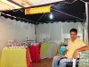 Mzaar_Summer_Festival_Expo_Show183