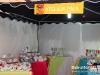 Mzaar_Summer_Festival_Expo_Show184
