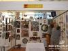 Mzaar_Summer_Festival_Expo_Show188