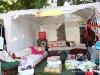 Mzaar_Summer_Festival_Expo_Show193