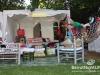 Mzaar_Summer_Festival_Expo_Show195