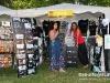 Mzaar_Summer_Festival_Expo_Show197