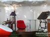 Mzaar_Summer_Festival_Expo_Show20