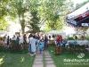 Mzaar_Summer_Festival_Expo_Show201