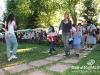 Mzaar_Summer_Festival_Expo_Show202