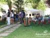 Mzaar_Summer_Festival_Expo_Show203