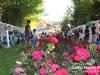 Mzaar_Summer_Festival_Expo_Show204