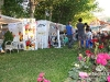 Mzaar_Summer_Festival_Expo_Show205