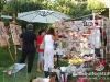 Mzaar_Summer_Festival_Expo_Show207