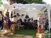 Mzaar_Summer_Festival_Expo_Show209