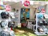 Mzaar_Summer_Festival_Expo_Show21
