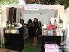 Mzaar_Summer_Festival_Expo_Show210