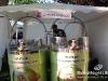 Mzaar_Summer_Festival_Expo_Show213