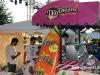 Mzaar_Summer_Festival_Expo_Show215