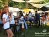 Mzaar_Summer_Festival_Expo_Show216