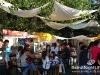 Mzaar_Summer_Festival_Expo_Show217