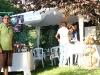 Mzaar_Summer_Festival_Expo_Show219