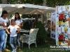 Mzaar_Summer_Festival_Expo_Show22