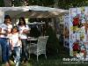 Mzaar_Summer_Festival_Expo_Show23