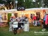 Mzaar_Summer_Festival_Expo_Show246