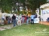 Mzaar_Summer_Festival_Expo_Show248