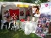 Mzaar_Summer_Festival_Expo_Show25