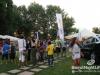 Mzaar_Summer_Festival_Expo_Show251