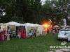 Mzaar_Summer_Festival_Expo_Show253