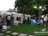 Mzaar_Summer_Festival_Expo_Show254