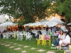 Mzaar_Summer_Festival_Expo_Show255