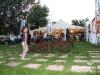 Mzaar_Summer_Festival_Expo_Show256
