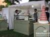 Mzaar_Summer_Festival_Expo_Show258