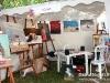 Mzaar_Summer_Festival_Expo_Show26