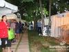 Mzaar_Summer_Festival_Expo_Show260