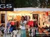 Mzaar_Summer_Festival_Expo_Show262