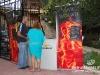 Mzaar_Summer_Festival_Expo_Show263