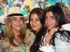 Mzaar_Summer_Festival_Expo_Show268