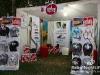 Mzaar_Summer_Festival_Expo_Show269