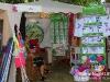 Mzaar_Summer_Festival_Expo_Show27