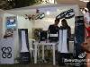 Mzaar_Summer_Festival_Expo_Show275