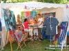 Mzaar_Summer_Festival_Expo_Show28