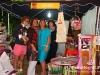 Mzaar_Summer_Festival_Expo_Show281