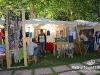 Mzaar_Summer_Festival_Expo_Show29