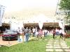 Mzaar_Summer_Festival_Expo_Show295