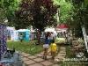 Mzaar_Summer_Festival_Expo_Show298