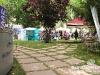 Mzaar_Summer_Festival_Expo_Show299
