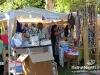Mzaar_Summer_Festival_Expo_Show30