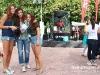 Mzaar_Summer_Festival_Expo_Show300