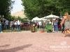 Mzaar_Summer_Festival_Expo_Show301